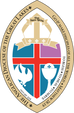 ADGL Clergy Resource Site